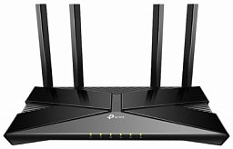 TP-Link WiFi Router Archer AX10