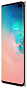 Samsung Galaxy S10 Plus SM-G975 Ceramic White