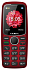 Texet TM-B307 Red