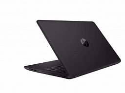"HP 15-bs525ur 15.6"" Jet Black (2GH53EA)"