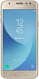 Samsung Galaxy J3 2017 (J330 ) DS LTE Gold