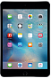 Telefon Apple iPad Mini 4 4G WiFi 16GB Grey - Maxi.az
