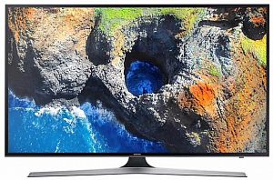 "Full HD Televizor 75"" Smart TV Samsung UE75MU6100UXRU - Maxi.az"