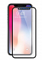 T-tec AirGlass Screen Protection iPhone X