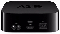 Apple TV 64GB (MLNC2)