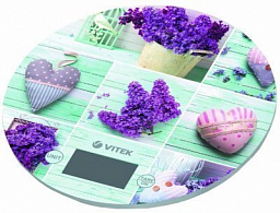 Vitek VT-2426 Purple
