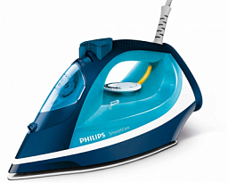 Philips SmoothCare GC3582/20
