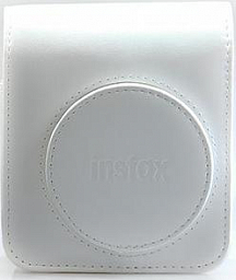 Fujifilm Instax Mini 70 KLIF (Case) White  0825-1608C