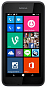Nokia Lumia 530 Dual Grey