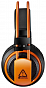 CANYON Gaming headset (7XCNDSGHS5)