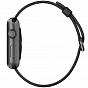 Ağıllı saat Apple Watch sport 38mm Space Gray Aluminum - Black Woven Nylon MMF62 - Maxi.az