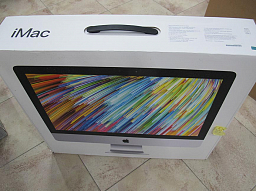 "Apple iMac 21.5"" Retina 2GB (MNDY2)_0"
