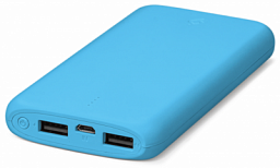 Ttec Powerslim 10000mah Blue