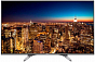 "Ultra HD(4K) Televizor 49"" Smart TV Panasonic TX-49DXR600 - Maxi.az"