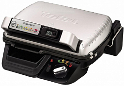 Tefal SUPERGRIL GC451B12
