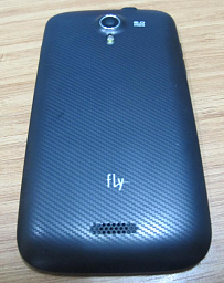 Fly IQ451 Black_O (1)