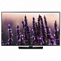 "Full HD Televizor 48"" Smart TV  Samsung UE48H5500AKXMS - Maxi.az"