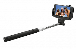 Trust Wireless Selfie Stick (20497)