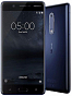 Nokia 5 Dual Tempered Blue