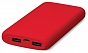 Ttec Powerslim 10000mah Red