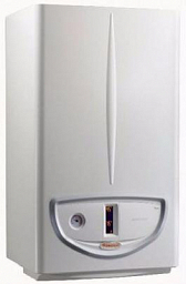 IMMERGAS 32 kw MAIOR EOLO ITALY VERSION (3.020927) 0500
