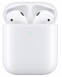 Apple AirPods 2 (wireless)