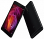 Xiaomi Redmi Note 4 3GB/32GB Dual SIM Black
