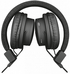 UR  LEVA BT WIRELESS HEADPHONE (21754)