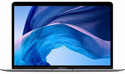 "Apple MacBook Air (2019) 13.3""/i5/8GB/128GB/Space Gray (MVFH2)"