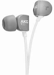 AKG Y20U Light Grey