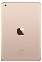 Planşet Apple iPad Mini 3 4G WiFi 128GB Gold - Maxi.az