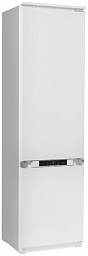 Hotpoint-Ariston BCB 8020 AA F C