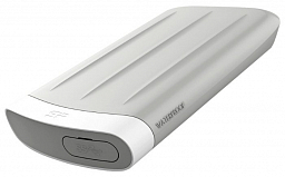 Silicon Power USB 3.0 for Mac 500ГБ HDD (SP500GBPHD65MS3G)