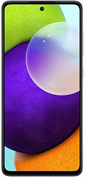 Samsung Galaxy A52 8GB 256GB White