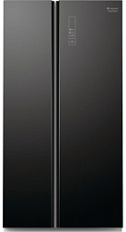 Hotpoint-Ariston SXBHAE 925