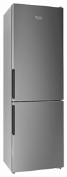 Hotpoint-Ariston HF 4180 S