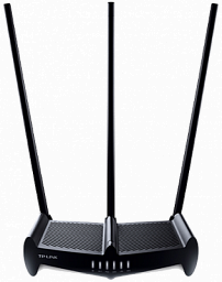 TP-Link WiFi Router TL-WR941HP