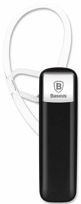 Qarnitura Baseus Timk Series Bluetooth Earphones EB-01 Black - Maxi.az
