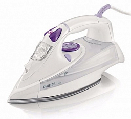Philips GC4845/15 Azur Steam Iron