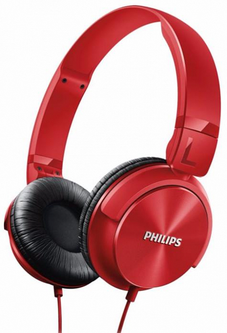 Philips SHL3060RD/00