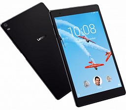 Lenovo Tab 4 850 LTE 16GB Black