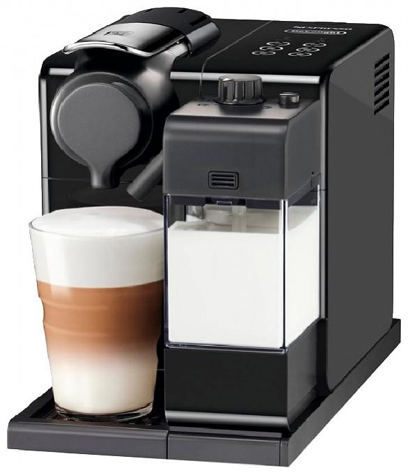 Кофемашина или кофеварка: как сделать выбор