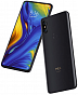 Xiaomi MI MIX 3 5G 6GB/128GB Black