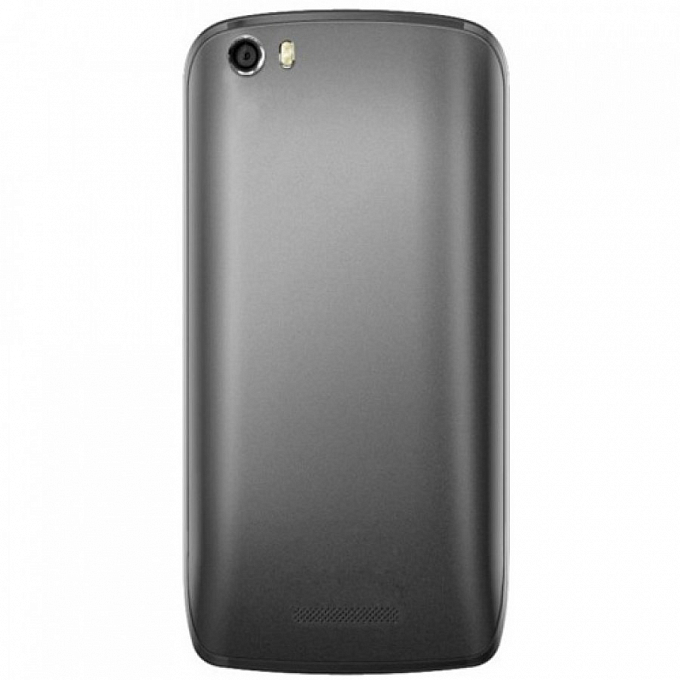 Telefon Fly Quad EVO Chic 3 Black - Maxi.az