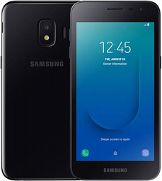 Samsung J260 Galaxy J2 Core 1GB/16GB  Dual LTE Black