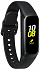 Samsung Galaxy Fit Black (SM-R370NZKASER)