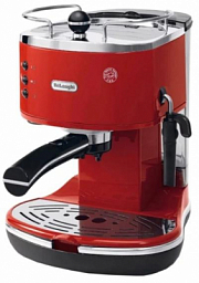 Delonghi ECO 311 Red_1889588993
