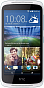 HTC Desire 526G Dual White/Blue