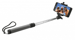 Trust Bluetooth Foldable Selfie Stick