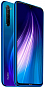Xiaomi Redmi Note 8 4GB/128GB Neptune Blue